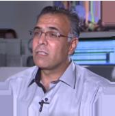 الدكتور محمد الطاغوس
