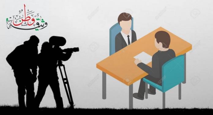 إلى أي درجة من المفترض أن تدخل مقابلات التأريخ الشفوية في التفاصيل الشخصية للراوي؟