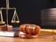 المحاكم العالمية تأخذ بشهادة التأريخ الشفوي