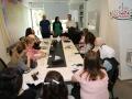 دورة لموظفي مديريات الشؤون الاجتماعية والعمل